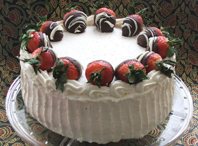 strawberryweb2.jpg