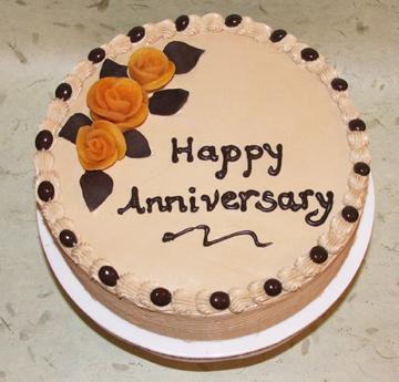 apricot_anniversary.jpg