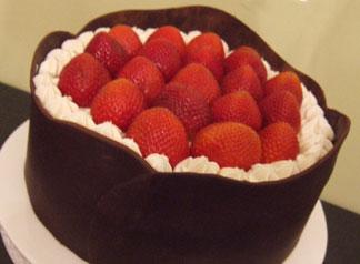 strawberry_web1.jpg
