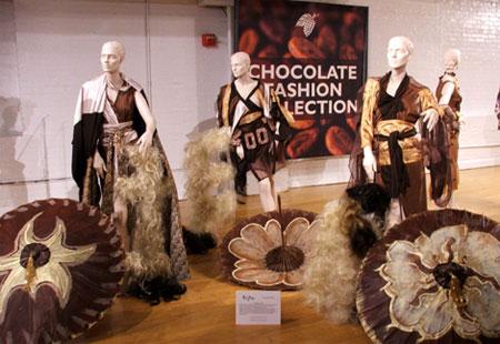 fashionshow_web.jpg
