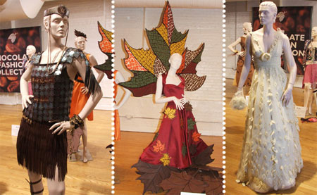 fashionshowtriple_web.jpg