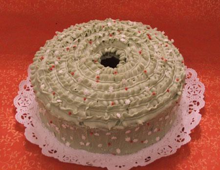 spiced_pumpkin_xmas_cake.jpg