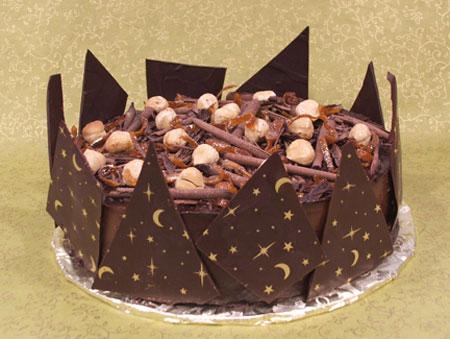 vegan_cake3_ptc.jpg