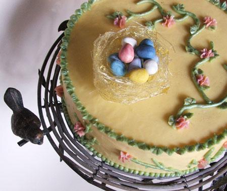 passionfruitcake2.jpg