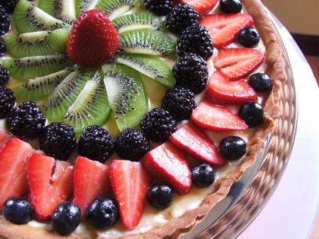 fruittart1.jpg