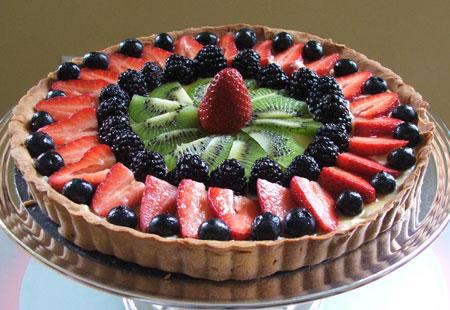 fruittart2.jpg
