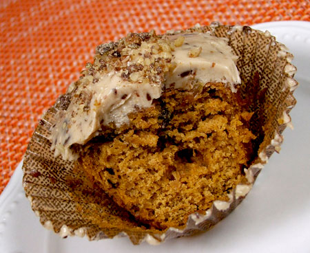 pumpkincupcake3_ptc.jpg