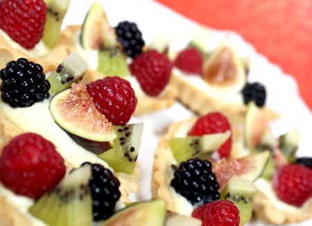 fruittarts2_ptc.jpg