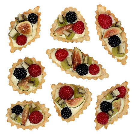 fruittarts_ptc.jpg