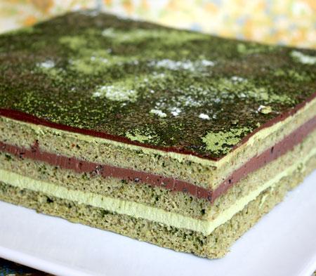 greenteaopera3_ptc.jpg