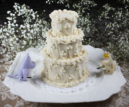 caramel_cake3_ptc.jpg