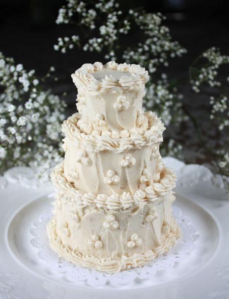 caramel_cake_ptc.jpg