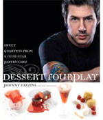 dessert_fourplay_cover.jpg