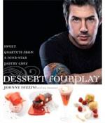 dessert_fourplay_cover.jpg