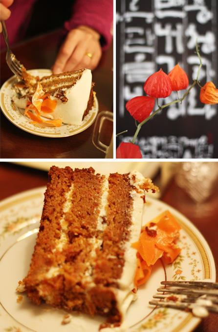 carrot_cake2_ptc