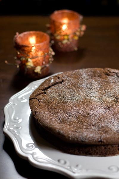 flourlesscake_ws_ptc1