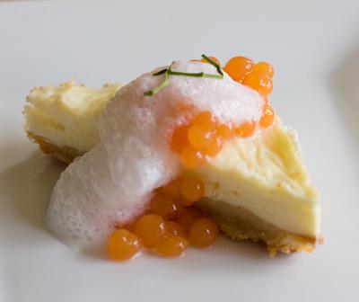 cheesecake2_ptc