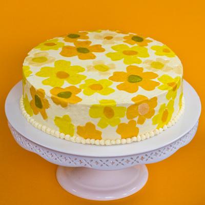 flower_cake_ptc